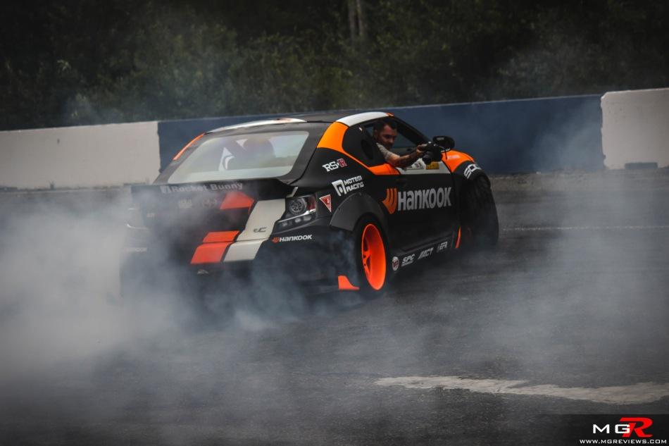 2014 Formula Drift Round 5-25 copy