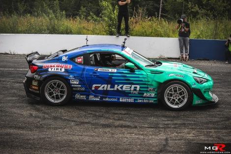 2014 Formula Drift Round 5-26 copy