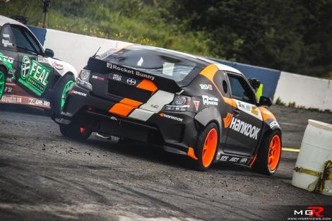 2014 Formula Drift Round 5-27 copy