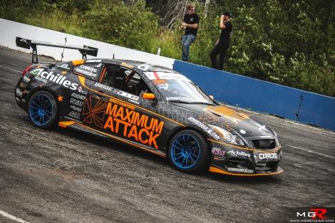 2014 Formula Drift Round 5-28 copy