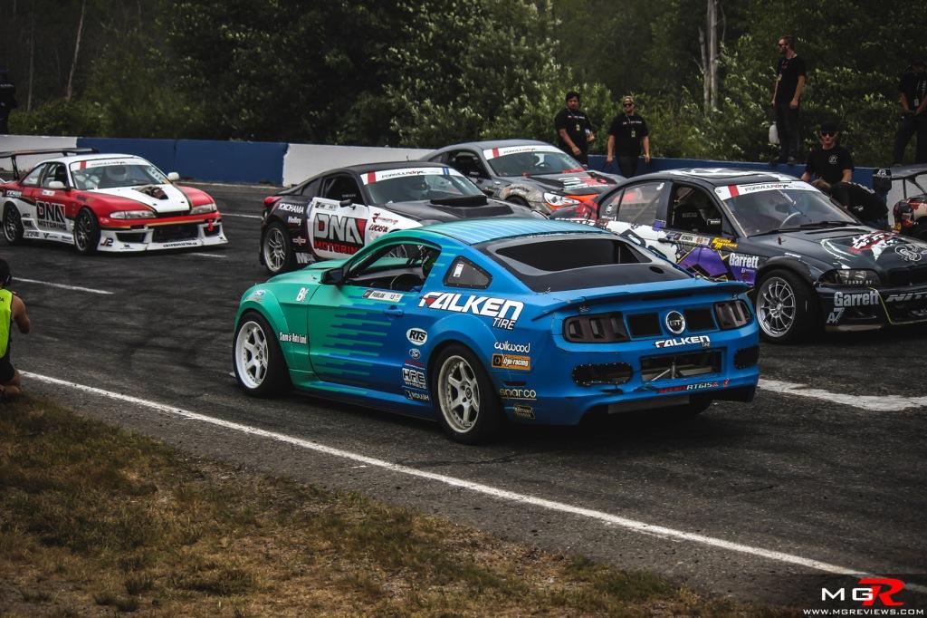 2014 Formula Drift Round 5-29 copy