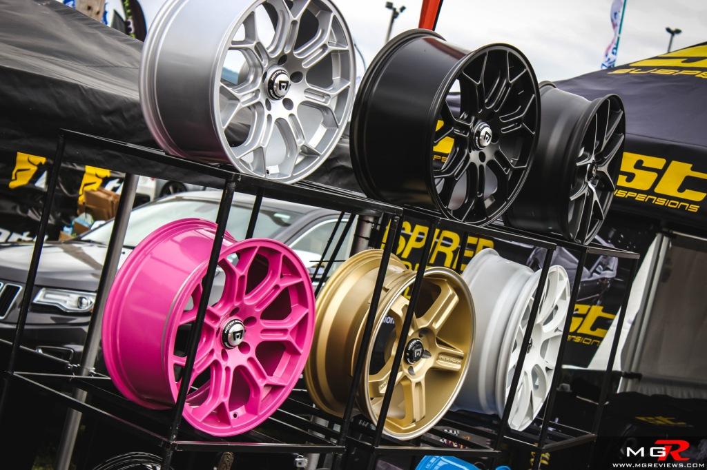 2014 Formula Drift Round 5-3 copy