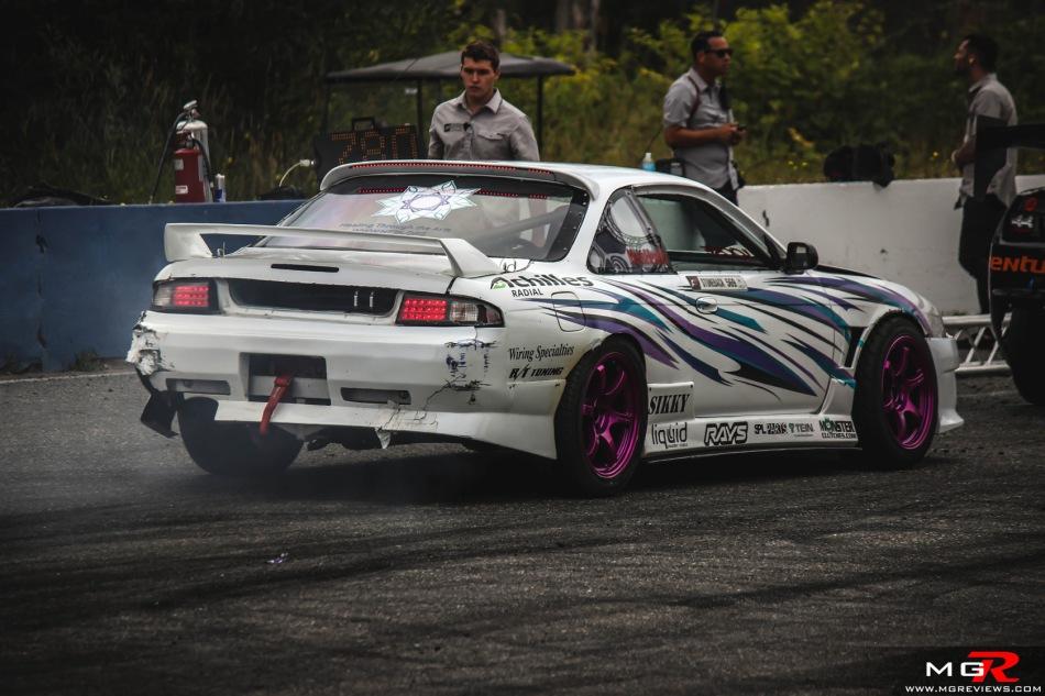 2014 Formula Drift Round 5-31 copy