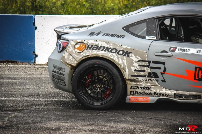 2014 Formula Drift Round 5-32 copy