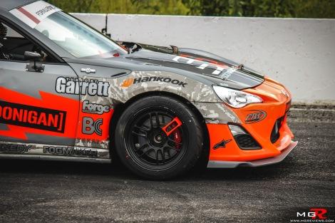 2014 Formula Drift Round 5-33 copy