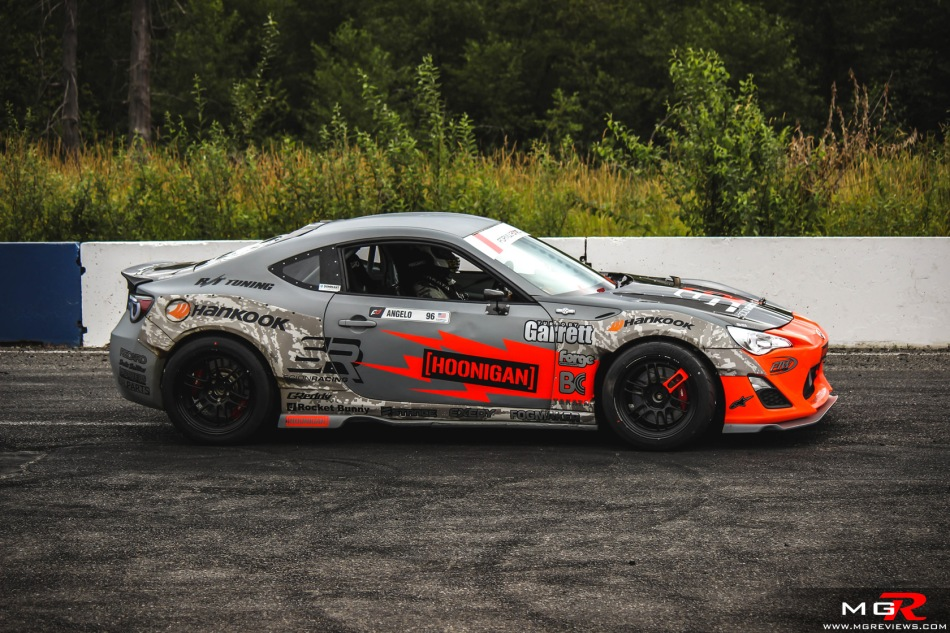 2014 Formula Drift Round 5-34 copy