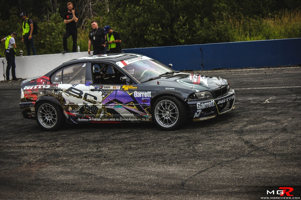 2014 Formula Drift Round 5-35 copy