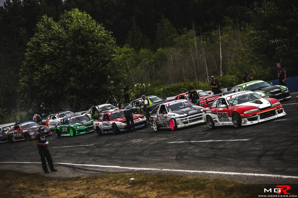 2014 Formula Drift Round 5-36 copy