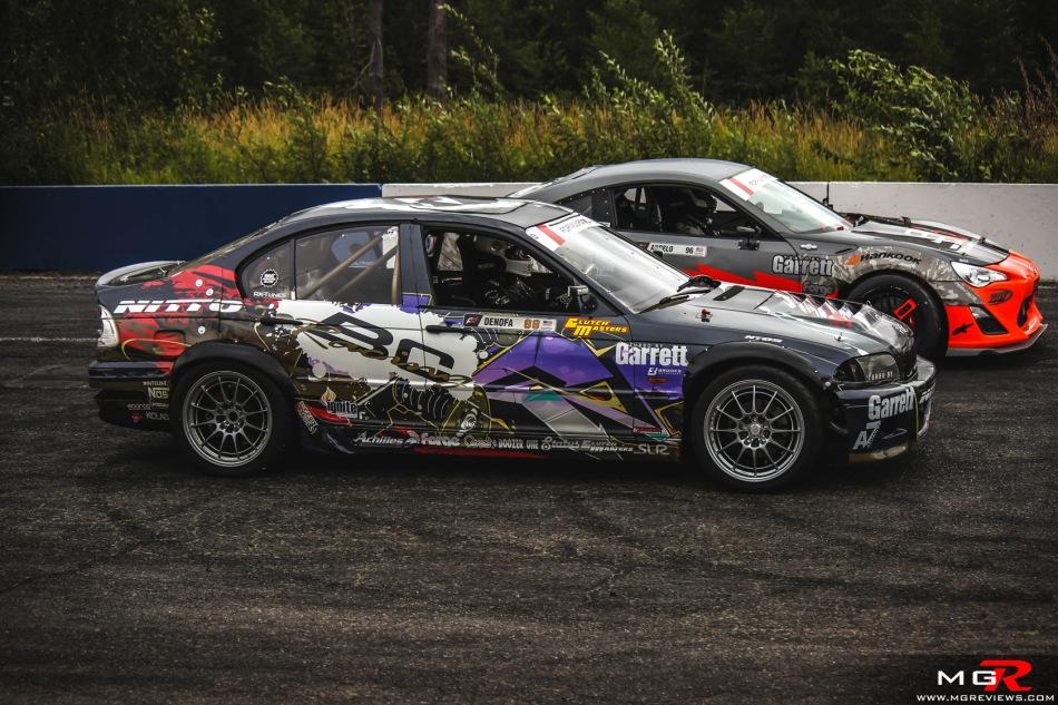 2014 Formula Drift Round 5-37 copy