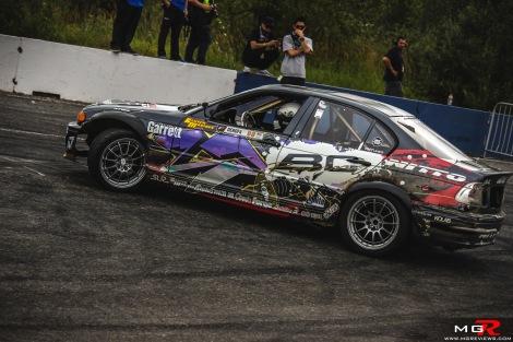 2014 Formula Drift Round 5-38 copy