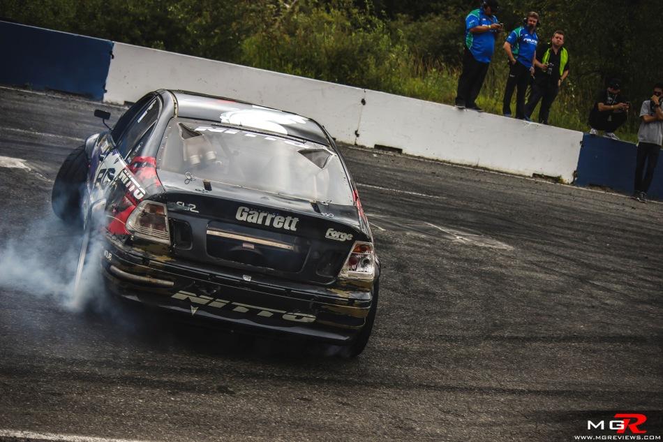 2014 Formula Drift Round 5-39 copy