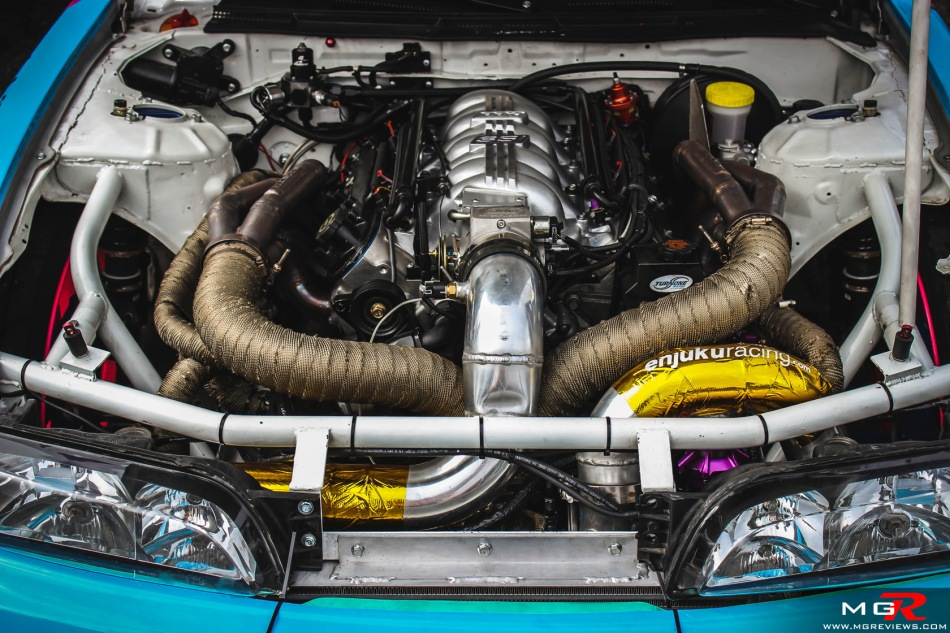 2014 Formula Drift Round 5-4 copy