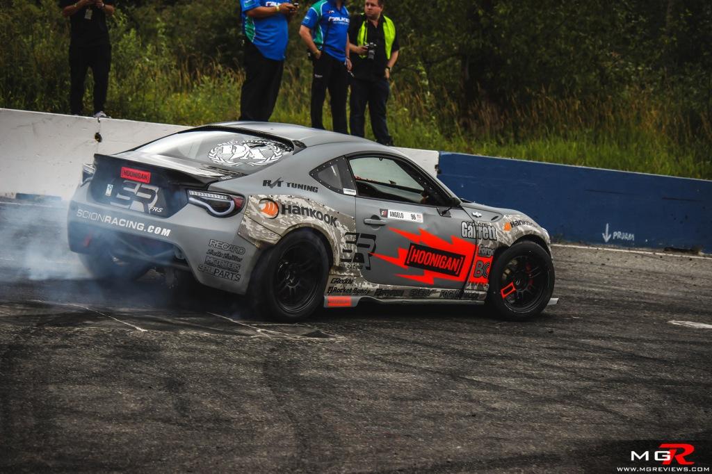 2014 Formula Drift Round 5-40 copy