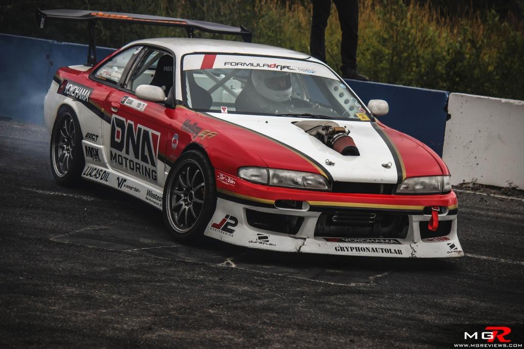 2014 Formula Drift Round 5-41 copy