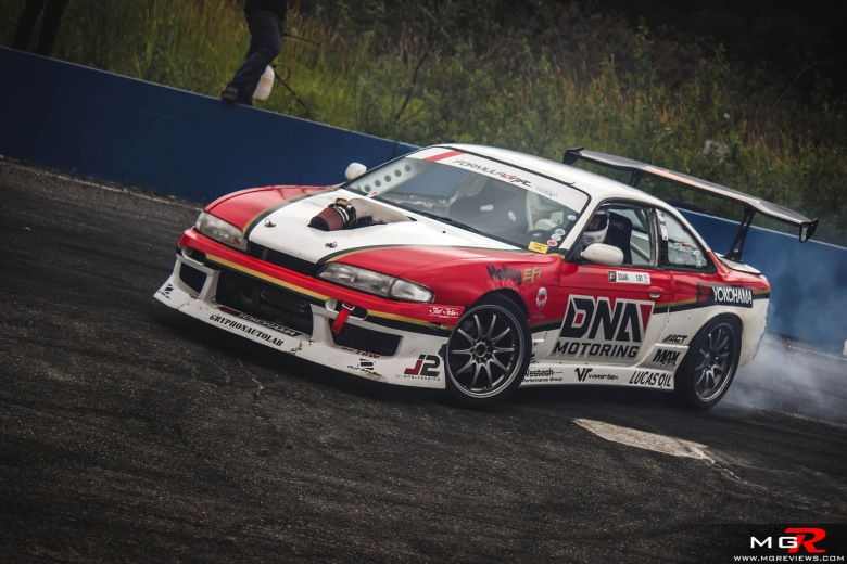 2014 Formula Drift Round 5-42 copy
