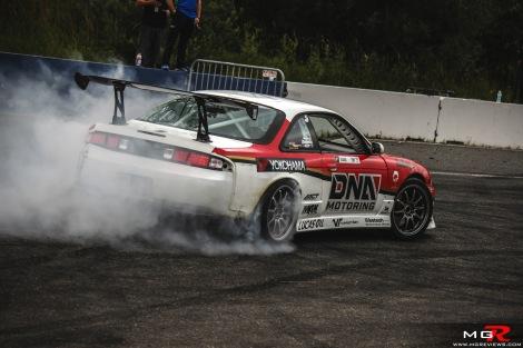 2014 Formula Drift Round 5-43 copy