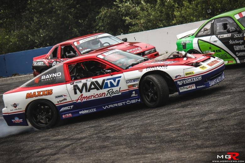 2014 Formula Drift Round 5-44 copy