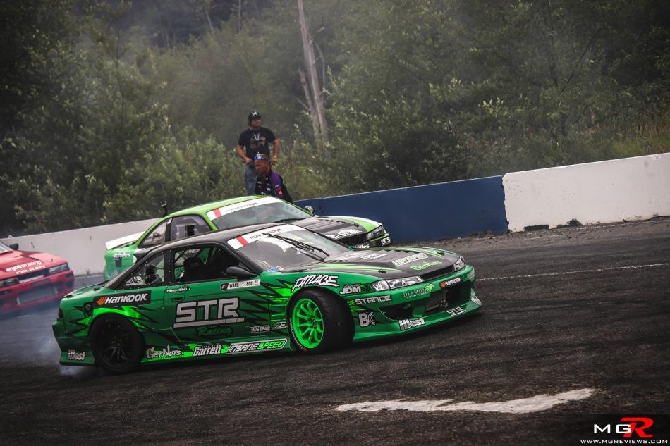 2014 Formula Drift Round 5-45 copy