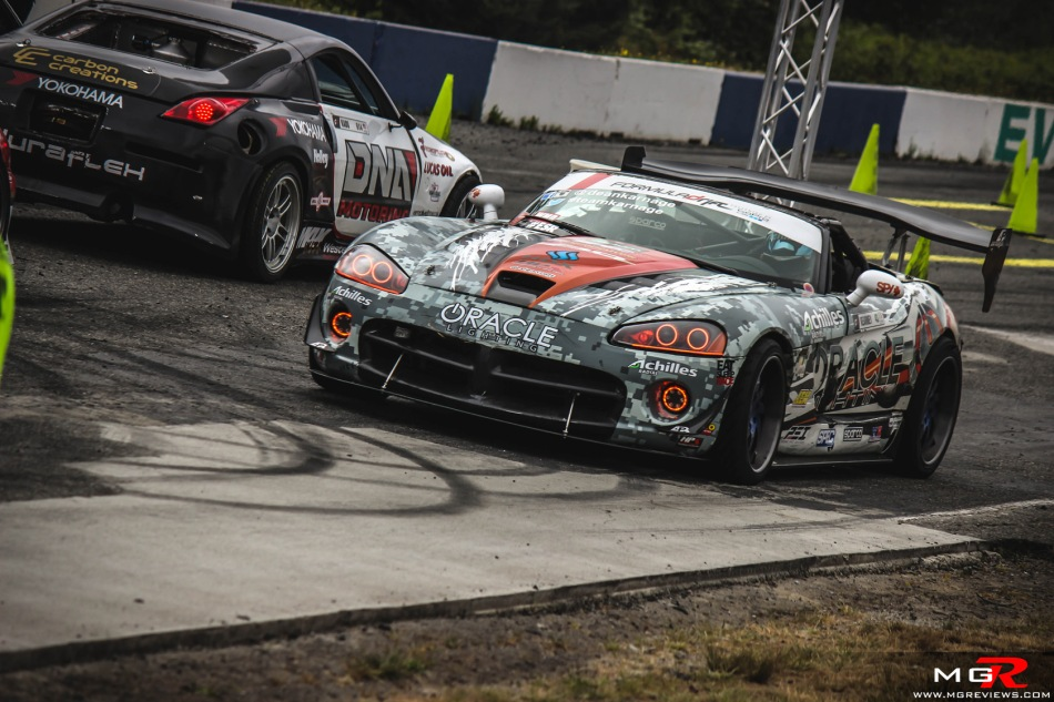 2014 Formula Drift Round 5-46 copy