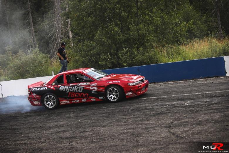 2014 Formula Drift Round 5-47 copy