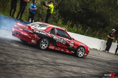 2014 Formula Drift Round 5-48 copy