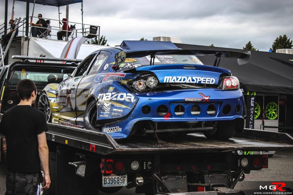 2014 Formula Drift Round 5-5 copy
