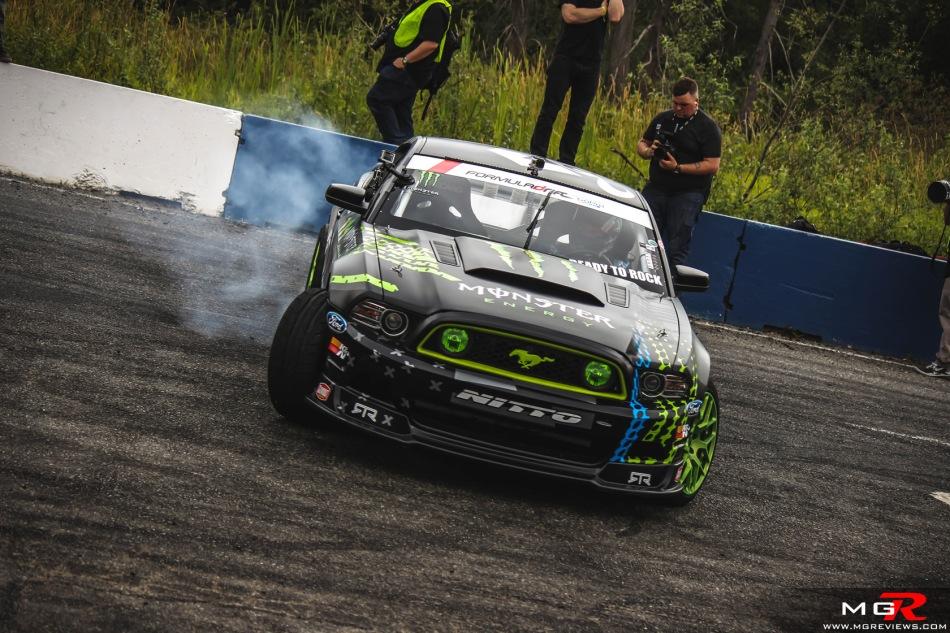 2014 Formula Drift Round 5-50 copy