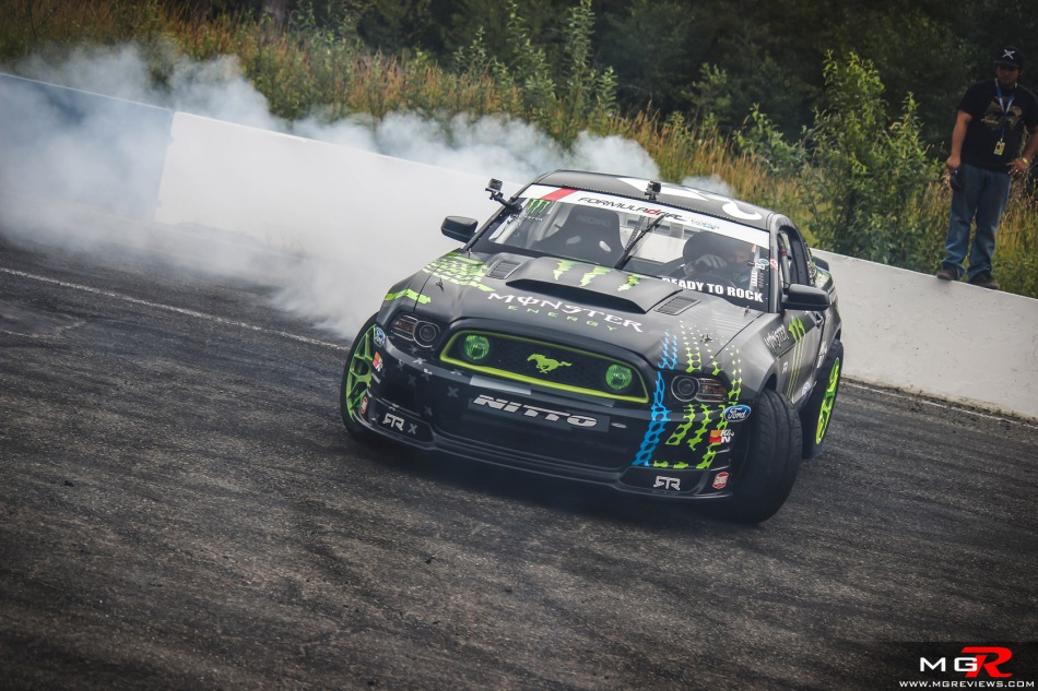 2014 Formula Drift Round 5-51 copy