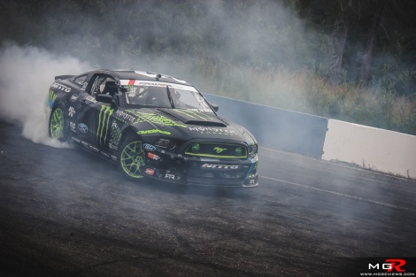 2014 Formula Drift Round 5-52 copy