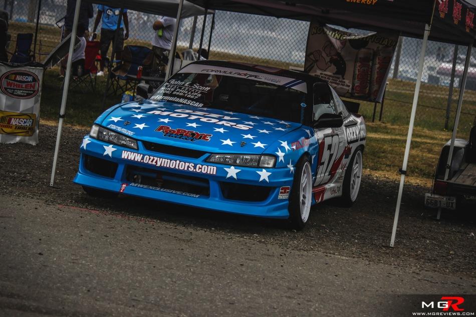 2014 Formula Drift Round 5-53 copy
