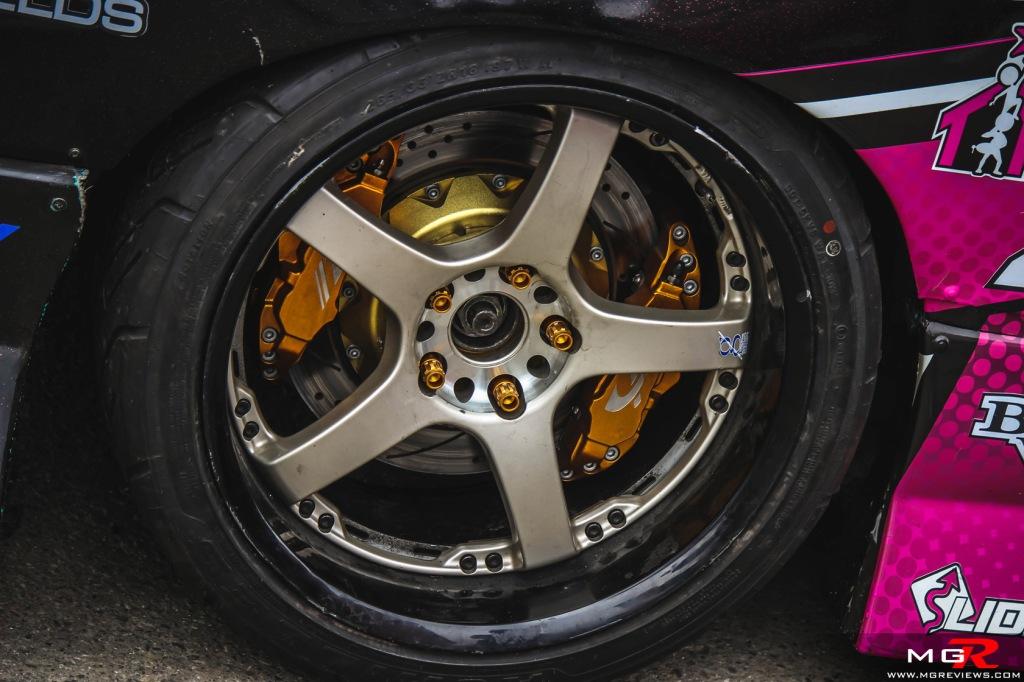 2014 Formula Drift Round 5-54 copy