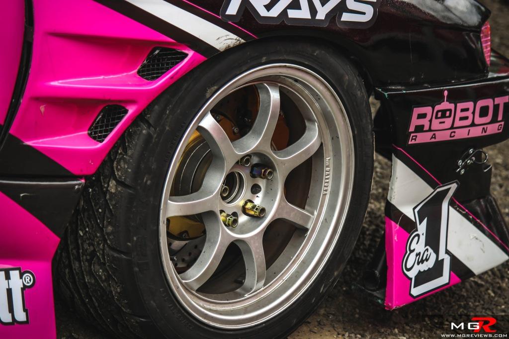 2014 Formula Drift Round 5-55 copy