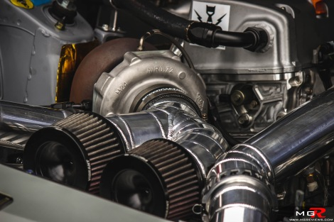 2014 Formula Drift Round 5-57 copy