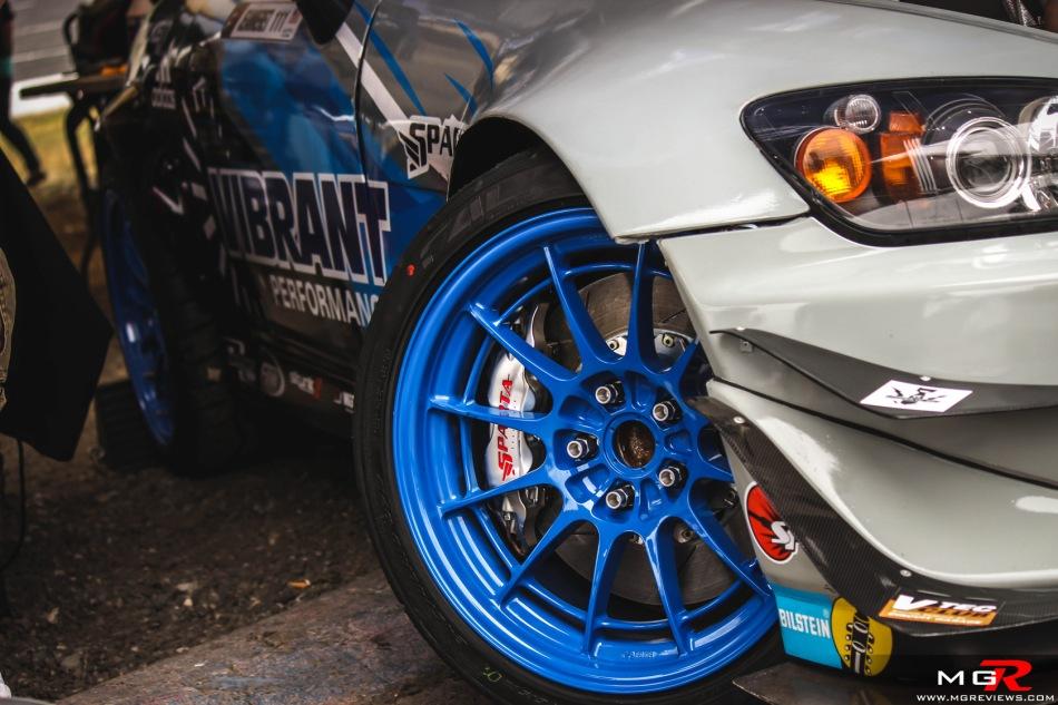 2014 Formula Drift Round 5-58 copy