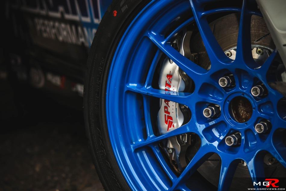 2014 Formula Drift Round 5-59 copy