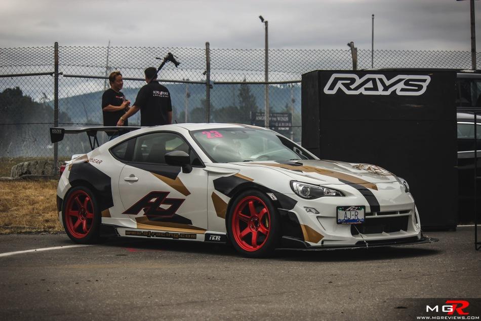 2014 Formula Drift Round 5-63 copy