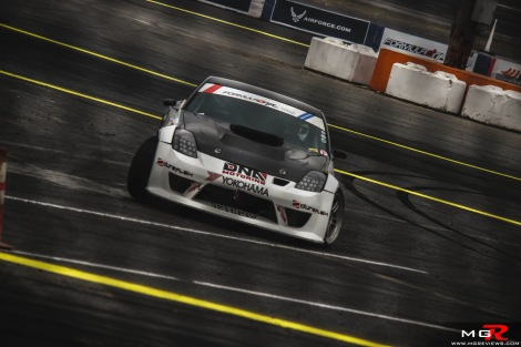 2014 Formula Drift Round 5-65 copy