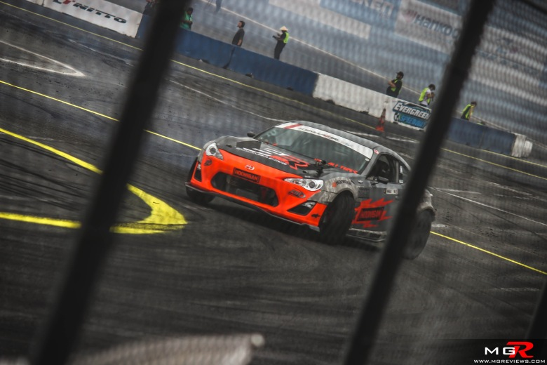 2014 Formula Drift Round 5-66 copy