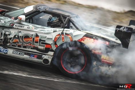 2014 Formula Drift Round 5-67 copy