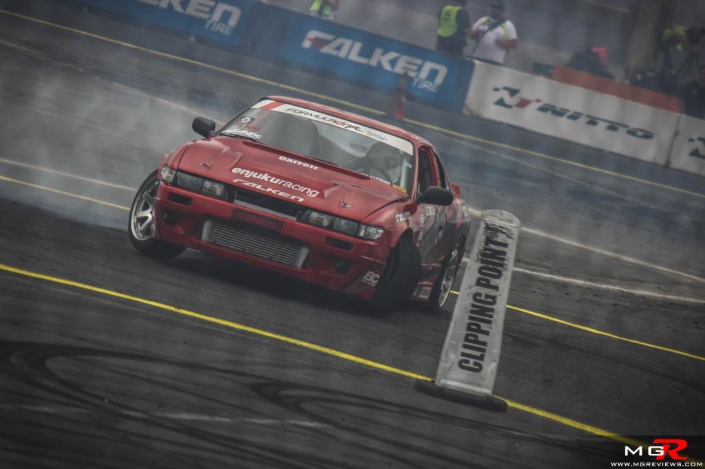 2014 Formula Drift Round 5-68 copy
