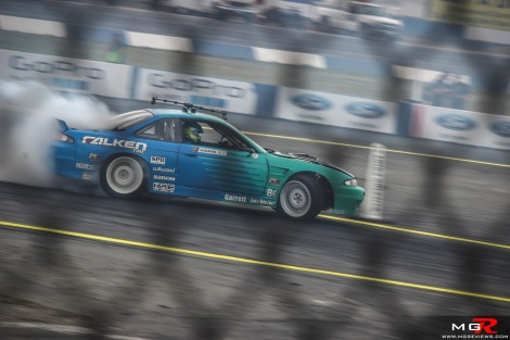 2014 Formula Drift Round 5-69 copy