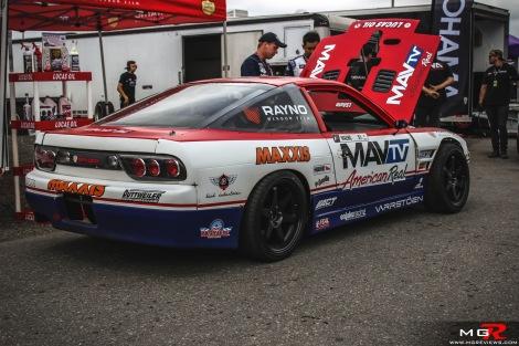 2014 Formula Drift Round 5-7 copy