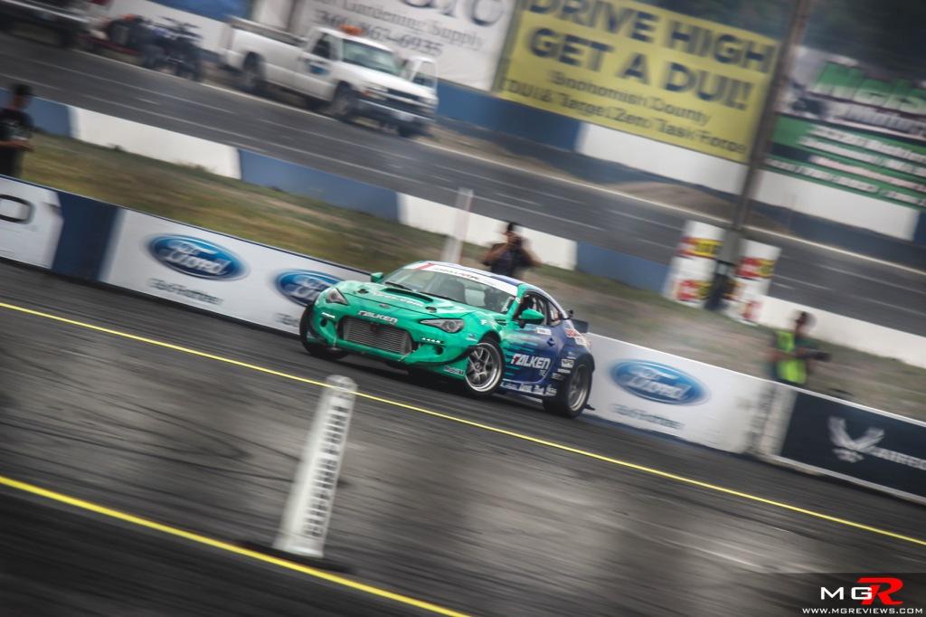 2014 Formula Drift Round 5-70 copy