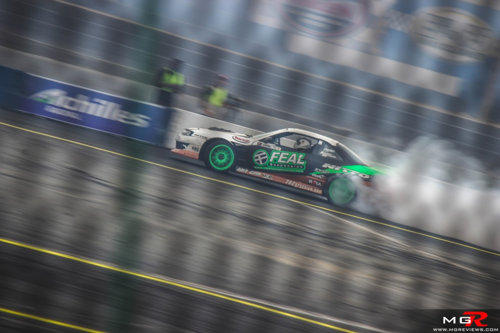 2014 Formula Drift Round 5-71 copy