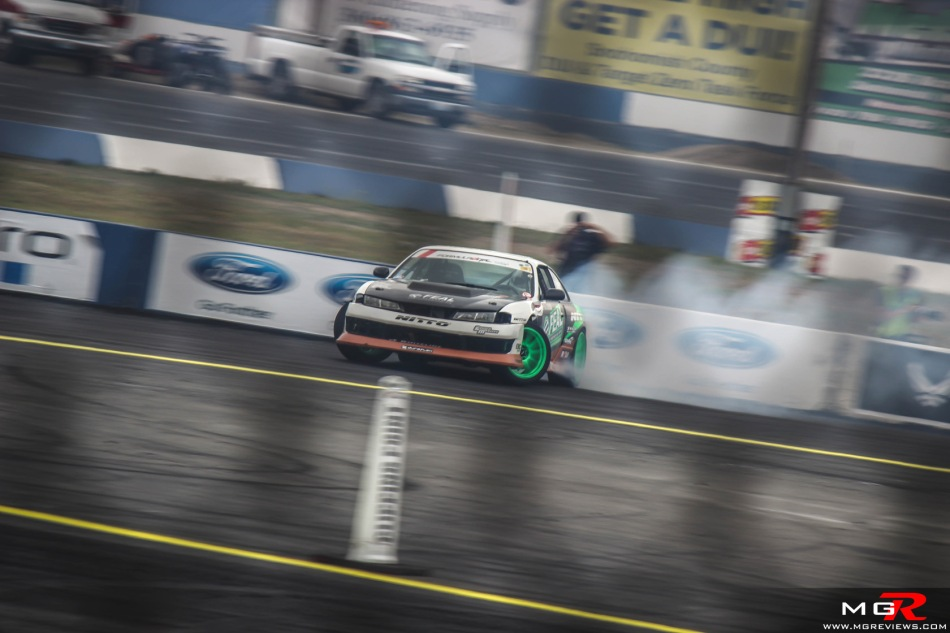 2014 Formula Drift Round 5-72 copy