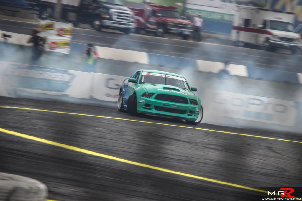2014 Formula Drift Round 5-73 copy