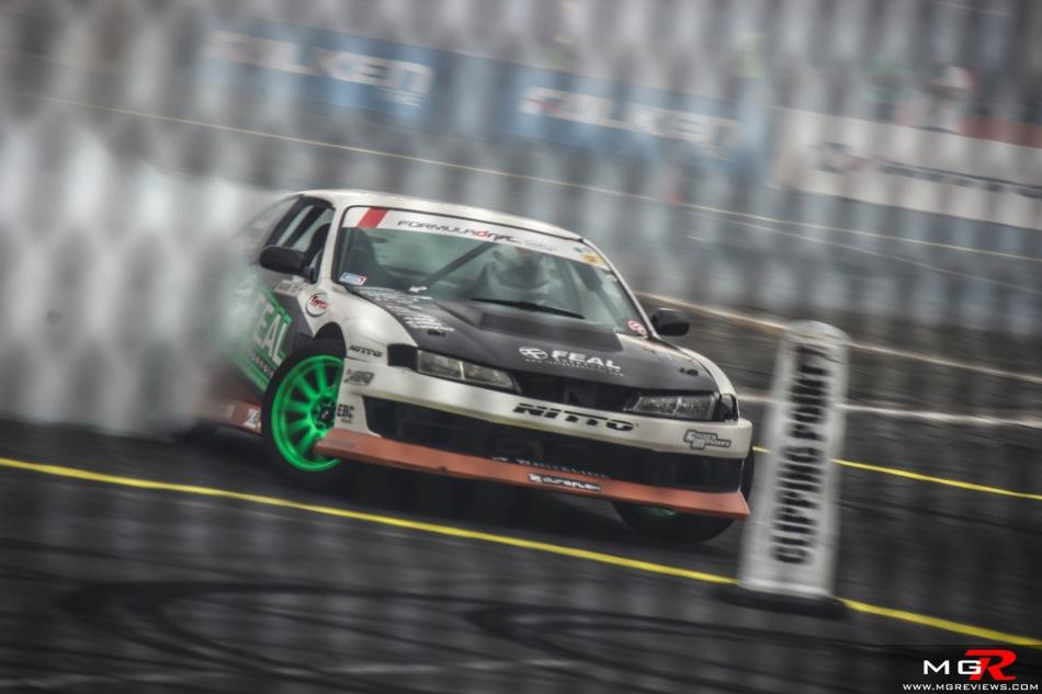 2014 Formula Drift Round 5-74 copy