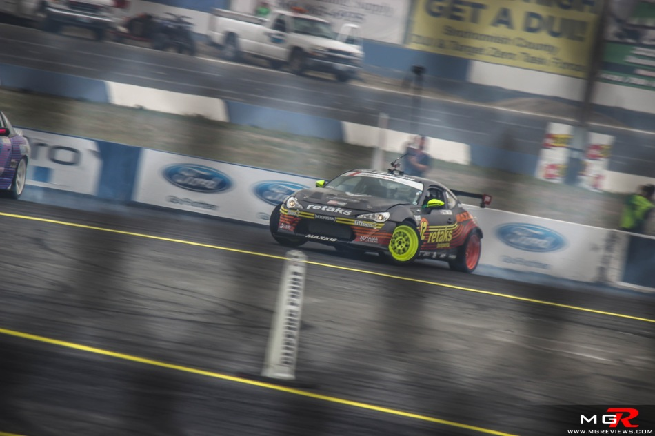 2014 Formula Drift Round 5-75 copy