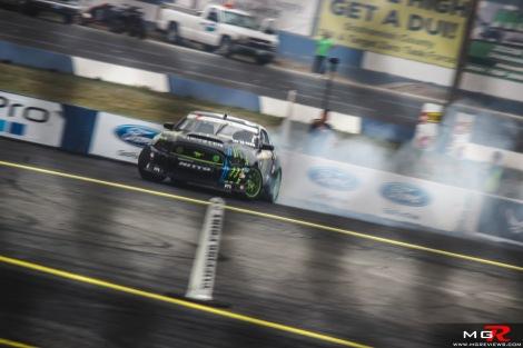 2014 Formula Drift Round 5-76 copy