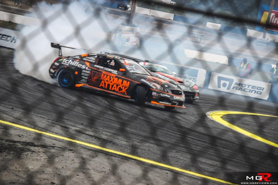2014 Formula Drift Round 5-77 copy